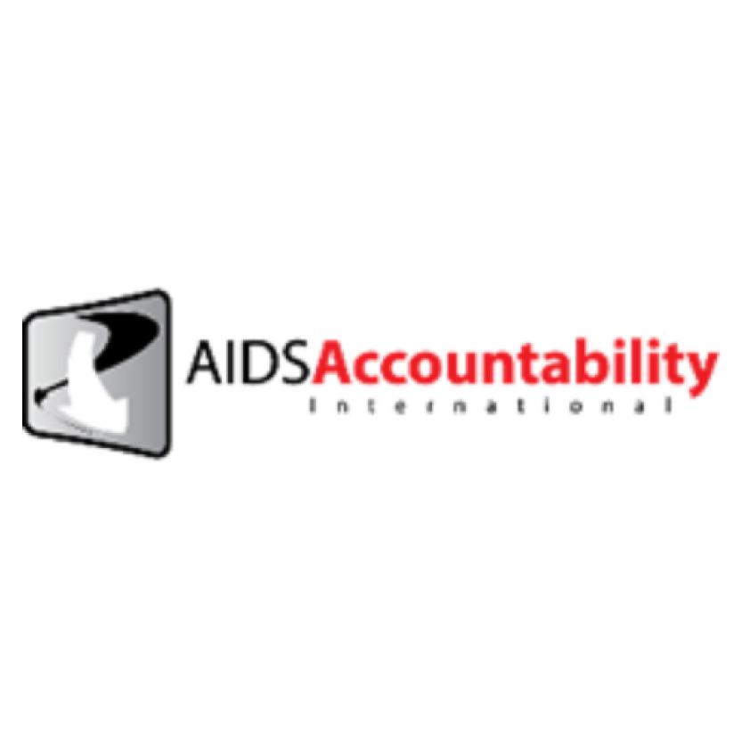 Aids Accountibility